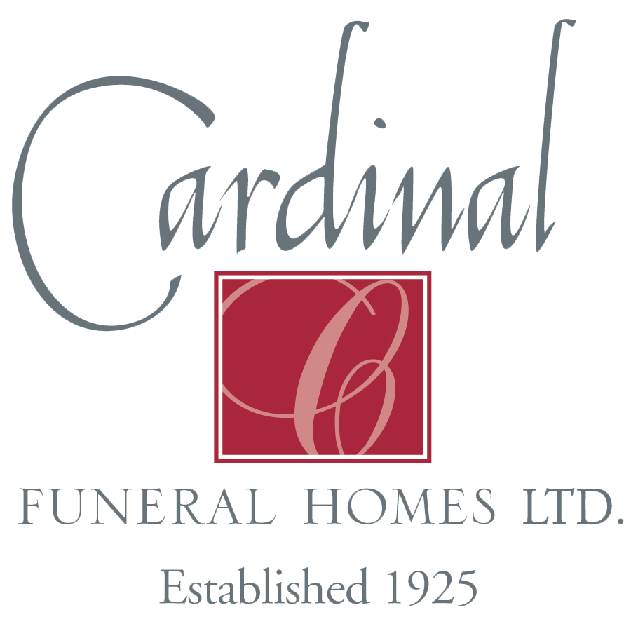 Cardinal Funeral Homes
